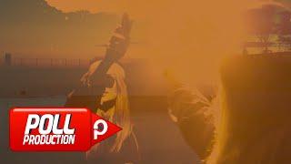 İzel - Solmuş Gül Kasabası - (Official Video) 4K