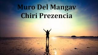 Kwiek Stevo 2016-Muro Del Mangav Chiri Prezencia NEW!