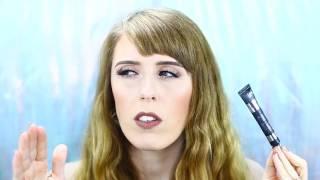 High End Makeup I Regret Buying!!!