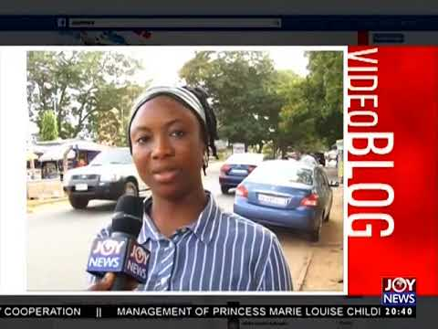 Joy News Interactive (6-4-18)