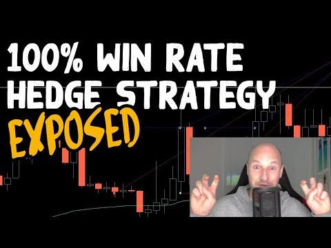 Ką reiškia ribotos akcijų opcijos
