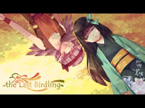The Last Birdling - Main Theme thumbnail