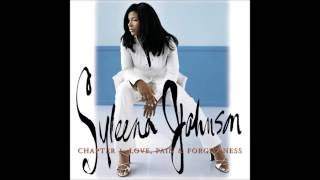 Baby I'm So Confused - Syleena Johnson
