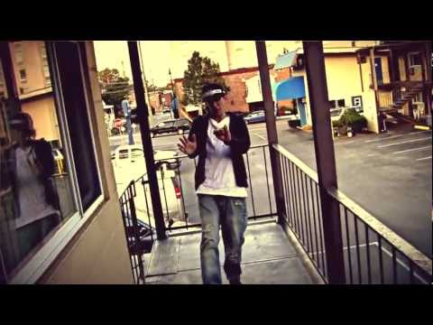 Throw It Away remix - L.V