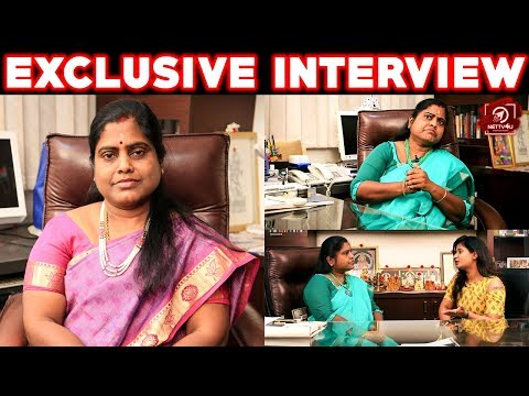 Health Tips –Interview With Dr Umayal, Gynecologist And Infertility Specialist