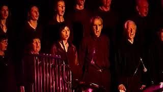 Proms in de Peel 2002: Slavenkoor uit Nabucco