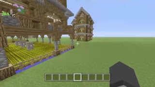 how to make a starter house in minecraft grian - Free Online