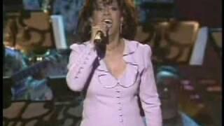 Para Darte Mi Vida (En Vivo) - Milly Quezada  (Video)