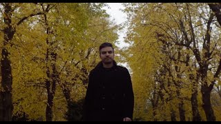 The Boxer Rebellion - Here I Am (Official Video)