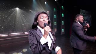 AYO - Fly Me To The Moon - Branson Missouri Video