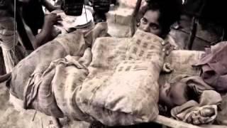اللهم لاعتراض عبدالله رويشد يحكي معنات الشعوب المظلومه الكويت ايام الغزو سوريا الان ومسلمين بورمه