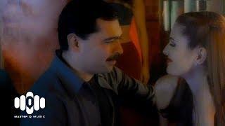 Las Heladas - Los Tucanes De Tijuana (Clásicos de Los Tucanes)