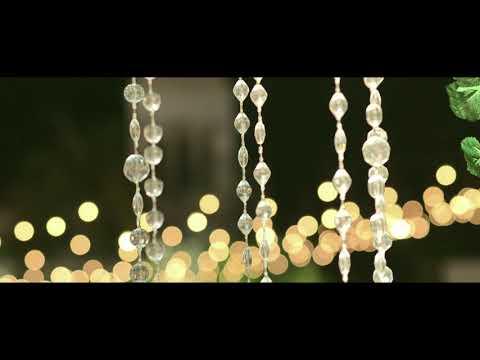 mp4 Golf Graha Family Wedding, download Golf Graha Family Wedding video klip Golf Graha Family Wedding