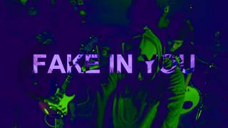 Fake In You - We Are Band Nerds   (Rap Metal Nu Metal)