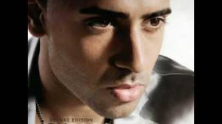 Jay Sean Featuring Sway - I Wont Tell (Remix)