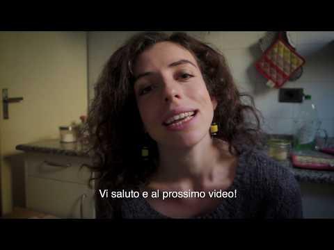 Video di sesso con la polizia