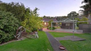1 Johns Street Upper Ferntree Gully Agent: Matthew George 0431 632 127