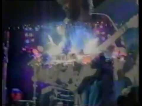 Smak- Zajdi zajdi (live) online metal music video by SMAK
