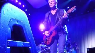 Sisters of the Moon at MGM Fleetwood Mac 12-30-2013 Lindsey Buckingham