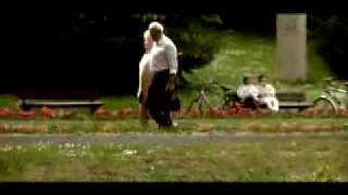 DISILLUSION GLORIA Trailer 3