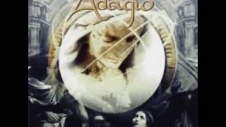 Adagio - Second Sight