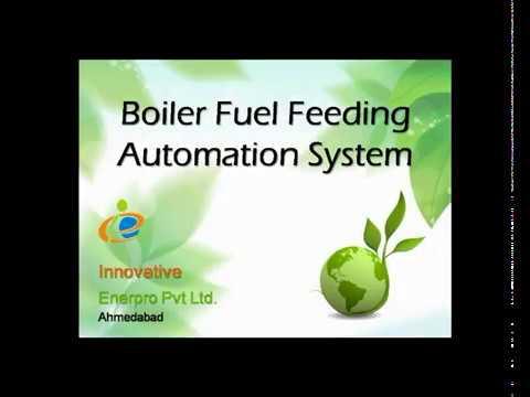 Best Coal Crusher for Boiler