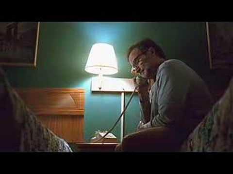 *# Watch Online The Night Listener (2006)