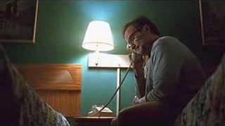The Night Listener Trailer Image