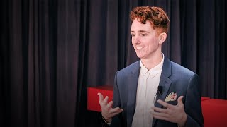 Language around gender and identity evolves (and always has) | Archie Crowley