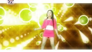 Ratna Antika - Tangis Bahagia (Official Music Video)