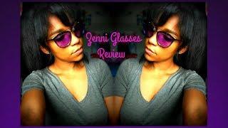 zenni optical sunglasses - मुफ्त ऑनलाइन