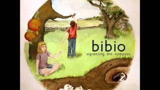 Bibio   The Ephemeral Bluebell.wmv