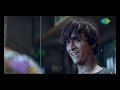 Bada Din (1998) | Full Hindi Movie | Shabana Azmi, Marc Robinson, Tara Deshpande