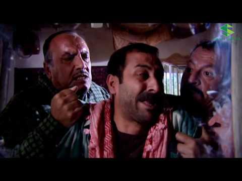 بقعة ضوء 7 | المحقق الخاص | عبد المنعم عمايري - صباح عبيد | 7 Spot Light