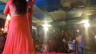 Ghunghur Lagal Kanwariya Singer Akhilesh Varma &amp Gidiya Live Bhakti Jagran