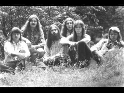 See You Later Im Gone 6-19-1973 -Marshall Tucker Band.wmv