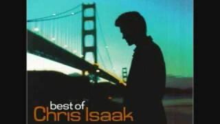 Chris Isaak:Speak of the Devil