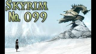 Skyrim s 099 Гильдия воров