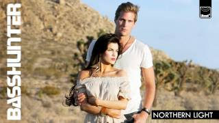 Basshunter - Northern Light (Radio Edit) HD **OUT NOW ON iTUNES**