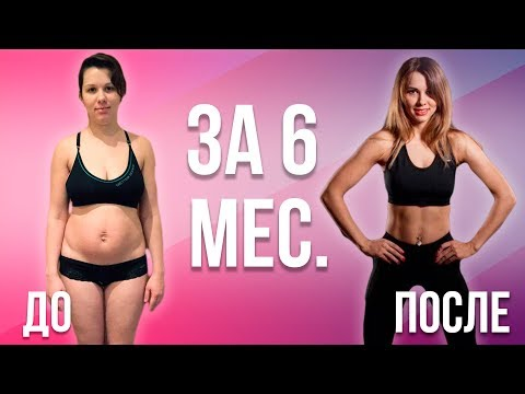 Польза пояса для похудения отзывы