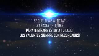 Karnaza Feat DJ Mendez Leave Tonight (ORIGINAL AUDIO MACABRO IMPERIO)