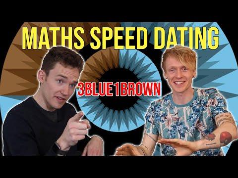 Dating sweden förslöv