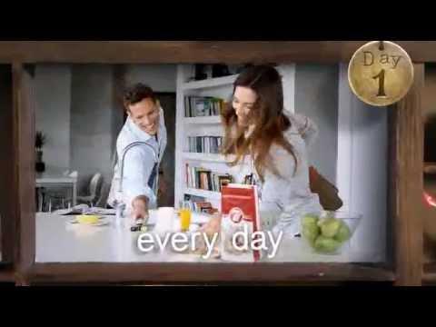 פרסומת לקרקר