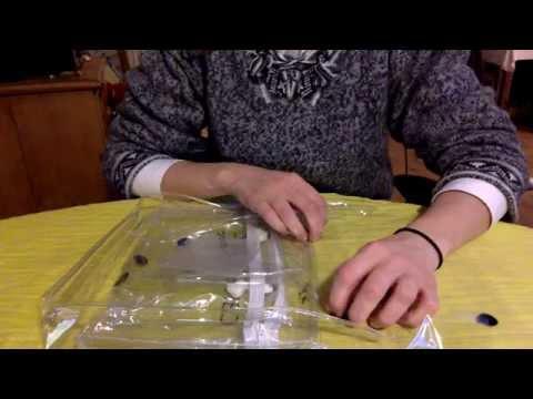 Feofilaktova la poitrine jusquà la plastique