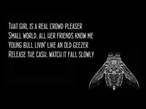 The Mayries - Black Beatles (Acustic cover) Lyrics