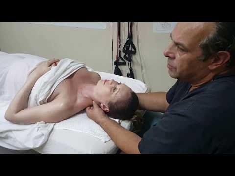 Z tworzywa sztucznego powiększania piersi chirurgia w Sterlitamak