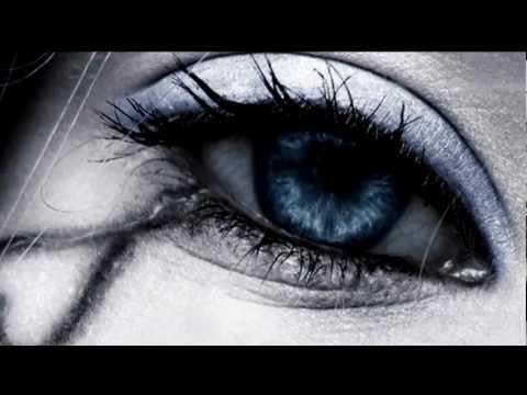 Don't it make my brown eyes blue - Crystal Gayle (Lyrics)
