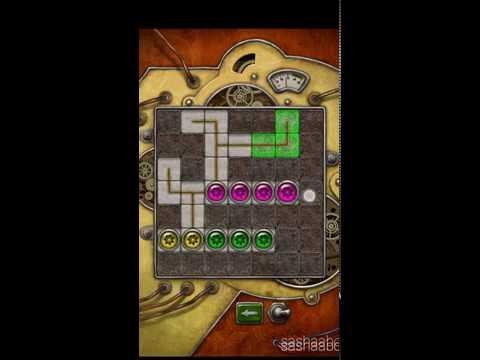 trupuzzle обзор игры андроид game rewiew android