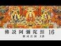 [Mandarin] 佛說阿彌陀經 - 國語普通話 - 第十六講 - 觀成法師主講