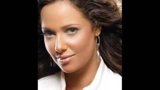 تحميل اغاني [[ Randa Hafez- As3ab Haga]] اصعب حاجه - راندا حافظ MP3